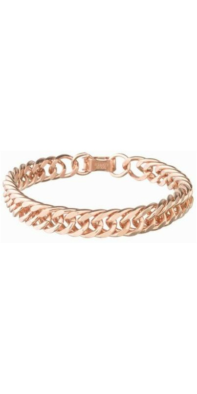 Buy Sabona Copper Link Bracelet at Well.ca | Free Shipping ...
