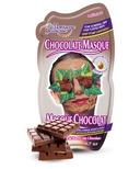 Montagne Jeunesse Chocolate Mask