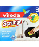 Vileda Multi Use Scrunges
