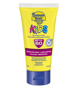 Banana Boat Kids Sunscreen Lotion