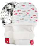 goumimitts School of Fish Mitts