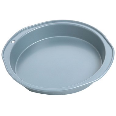 Buy 9 Inch Non Stick Round Cake Pan At Well Ca Free