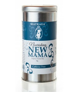 Matraea Nourishing New Mama Tea