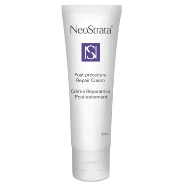 NeoStrata Post-procedure Repair Cream