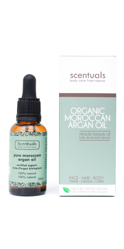 Buy moroccan argan oil