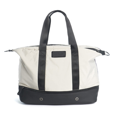 Lole Dream Sports Bag