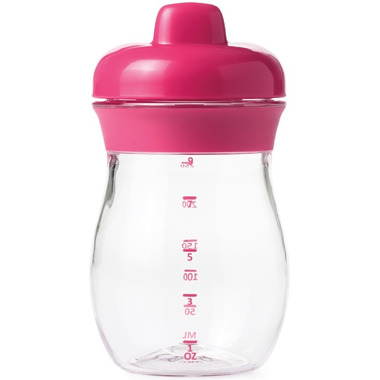 OXO Tot Transition Sippy Cup