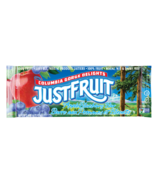 Gorge Delights Just Fruit Bars Apple Blueberry Bar