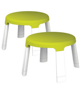Oribel PortaPlay Child Stools