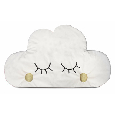 Lolli Living Pillow Cloud Lash