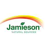 Buy Jamieson
