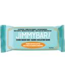JimmyBars Peanut Butter Clutter