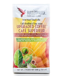 Bulletproof Upgraded Coffee Whole Bean