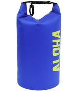 My Tag Alongs Aloha Solid 2L Dry Bag