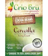 Crio Bru Cavalla Brewed Cocoa