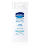 Vaseline Intensive Care Advanced Repair Unscented Lotion
