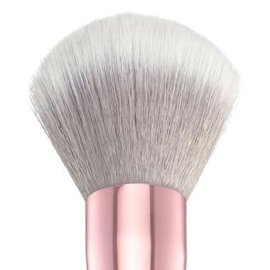 Wet n Wild Tapered Blush Brush