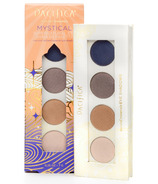 Pacifica Mystical Supernatural Eye Shadow Palette