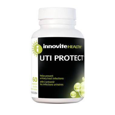 Innovite UTI Protect