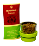 Honeyrose Herbal Cigarettes
