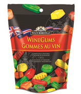 Waterbridge Wine Gum Pouch