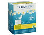 Natural Pads