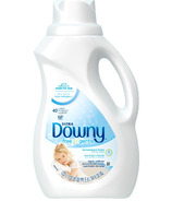 Downy Ultra Free & Gentle Liquid