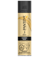 Pantene Pro-V Maximum Hold Hair Spray