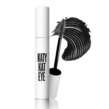 CoverGirl Katy Kat Eye Mascara