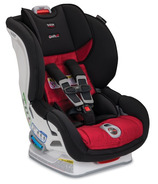 Britax Marathon ClickTight Convertible Car Seat Rio