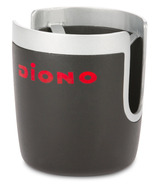 Diono Stroller Cup Holder