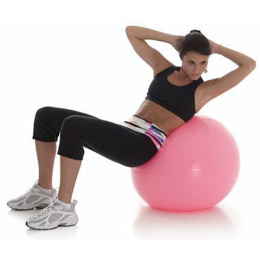 Everlast Anti-Burst Resistance Ball 65 cm