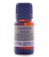Finesse Home Jasmine 5% Essential Oil