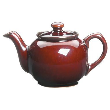 Buy Peter Sadler 10 Cup Teapot At Well Ca Free Shipping