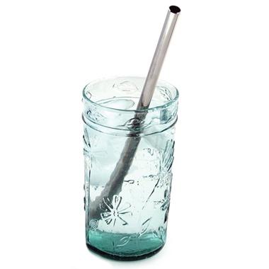 U-Konserve Stainless Steel Drinking Straws