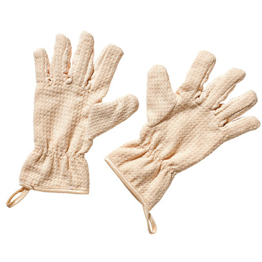 Envision Home Dish Drying Gloves
