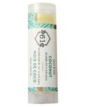 Crate 61 Organics Coconut Lip Balm
