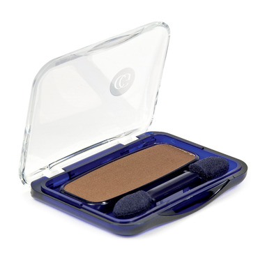 CoverGirl Eye Enhancers 1-Kit Shadow