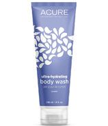 Acure Ultra-Hydrating Body Wash