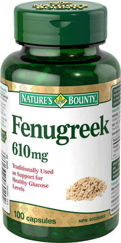 how to use fenugreek seeds for breast enlargement