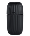Oriwest Oasis Black USB Ultrasonic Diffuser