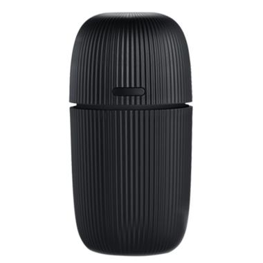Oriwest Oasis Black USB Ultrasonic Diffuser