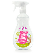 Dapple Pure n Clean Baby Stain Remover