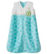 Halo Micro-Fleece SleepSack Wearable Blanket