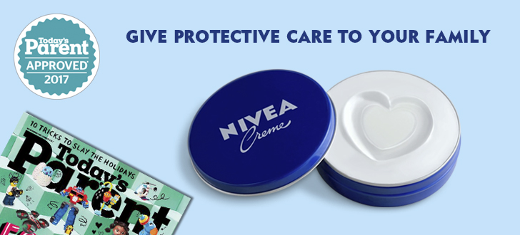 Buy Nivea at Well.ca