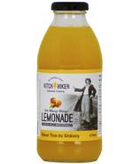 Hitchhiker Beverage Company Sole Mileage Mango Lemonade