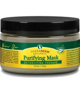 TheraNeem Purifying Mask