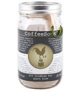 Coffeesock ColdBrew Kit 32 oz