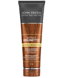 John Frieda Brilliant Brunette Subtle Lightening Conditioner