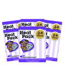 Smart Pet Love Snuggle 24 Hour Heat Pack